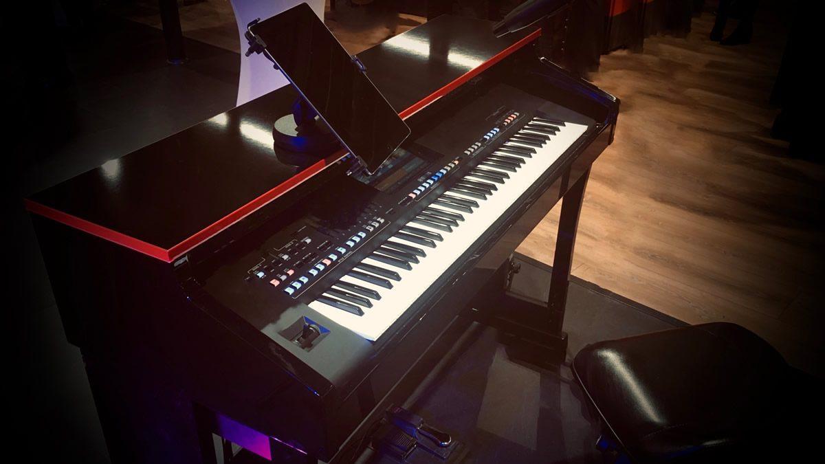 E-Piano2